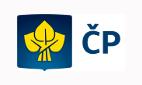 Pojišťovna ČP