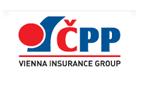Pojišťovna ČPP